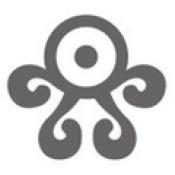 Octopus Mods