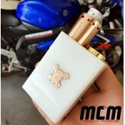 Series Box Mods