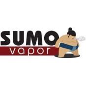 Sumo Mods