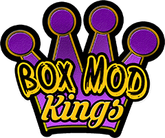 Box Mod Kings