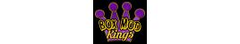 Box Mod Kings