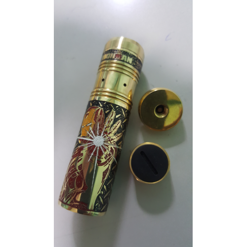 Boxmodkings co uk the home of authentic and stylish box mods and