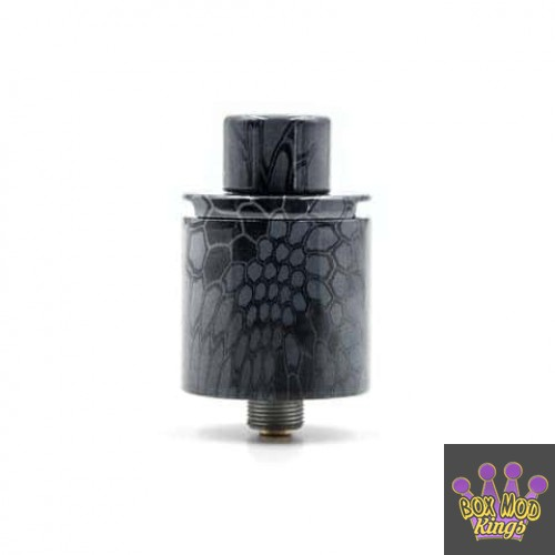 Maker RDA by EZ Cloud